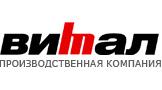 Vital-PK купить в Эрготронике. Шоурум в Москве, доставка по всей России.
