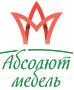 Absolute-мебель купить в Эрготронике. Шоурум в Москве, доставка по всей России.
