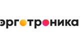 Ergotronica купить в Эрготронике. Шоурум в Москве, доставка по всей России.