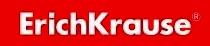 Эрик Краузе купить в Эрготронике. Шоурум в Москве, доставка по всей России.