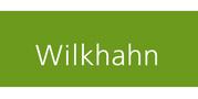 Вилкхан купить в Эрготронике. Шоурум в Москве, доставка по всей России.