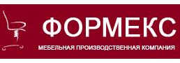 Formex купить в Эрготронике. Шоурум в Москве, доставка по всей России.