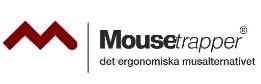 Маустраппер купить в Эрготронике. Шоурум в Москве, доставка по всей России.