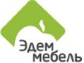Эдем купить в Эрготронике. Шоурум в Москве, доставка по всей России.