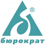 Burokrat купить в Эрготронике. Шоурум в Москве, доставка по всей России.
