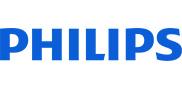 Филипс купить в Эрготронике. Шоурум в Москве, доставка по всей России.