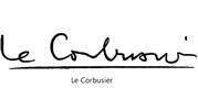 Ле Корбюзье купить в Эрготронике. Шоурум в Москве, доставка по всей России.