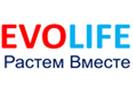 Эволайф купить в Эрготронике. Шоурум в Москве, доставка по всей России.