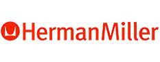 Герман Миллер купить в Эрготронике. Шоурум в Москве, доставка по всей России.