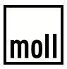 Продукция Moll на эрготроника.ру