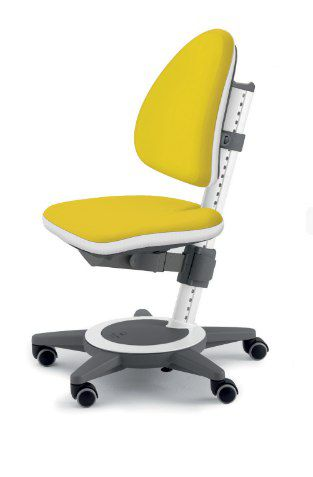 Детский стул Maximo Fresh