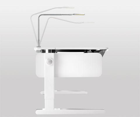 Настольная лампа Flexlight