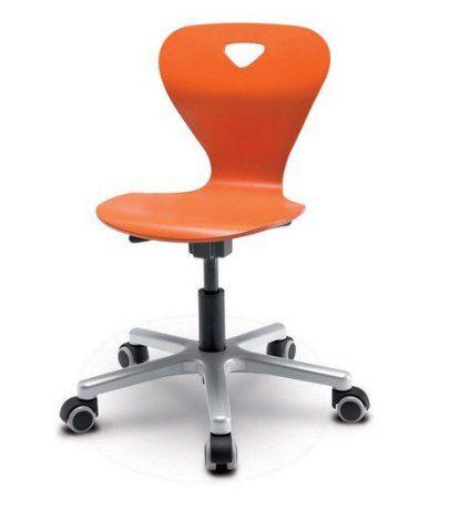 Детский стул Woody S