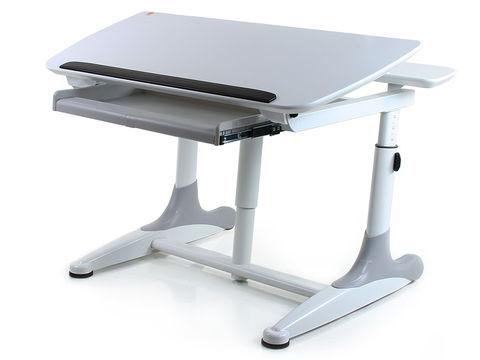 Детский стол Mealux Kant BD-311