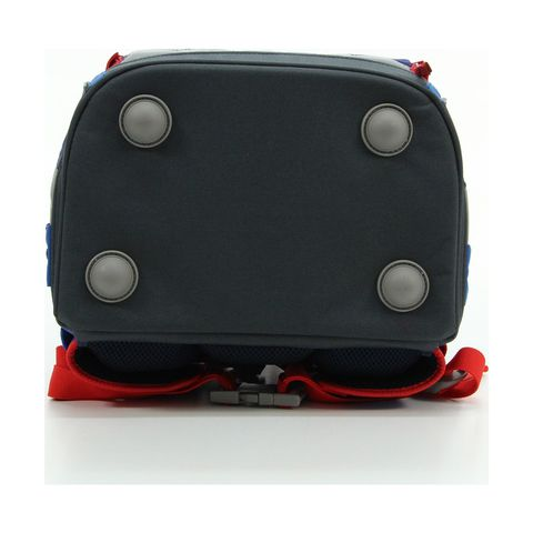 Школьный ранец DerDieDas 406 ErgoFlex XL