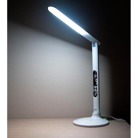 Светильник настольный светодиодный DE1713
