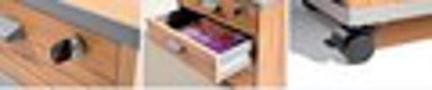 Тумба Starter-Box
