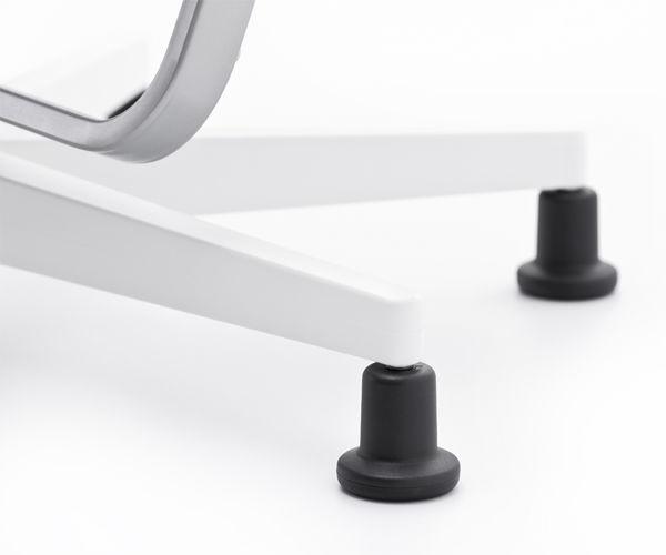 Комплект Стой-на-месте для кресла Scooter