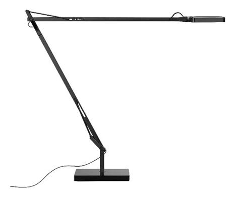 Настольная лампа Moll Kelvin Led