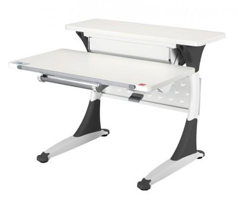 Растущая парта Kids Master K8-Quick Desk