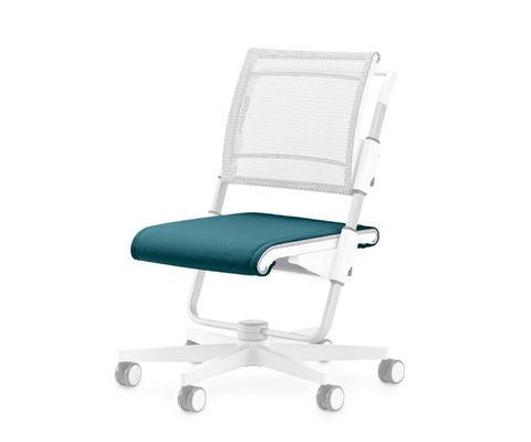 Подушка для сидения 15