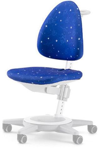 Подушка для кресла Maximo