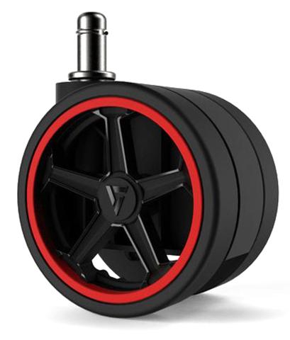 Набор колес АВТОБЛОК Vertagear Racing Series 75мм