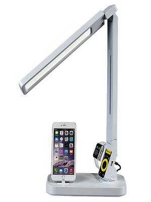 Лампа светодиодная Mealux CV-1105