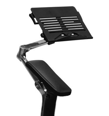 Подставка для ноутбука к креслам Mirus