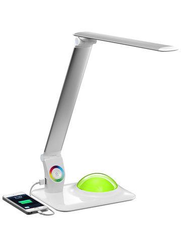 Лампа светодиодная Mealux DL-03
