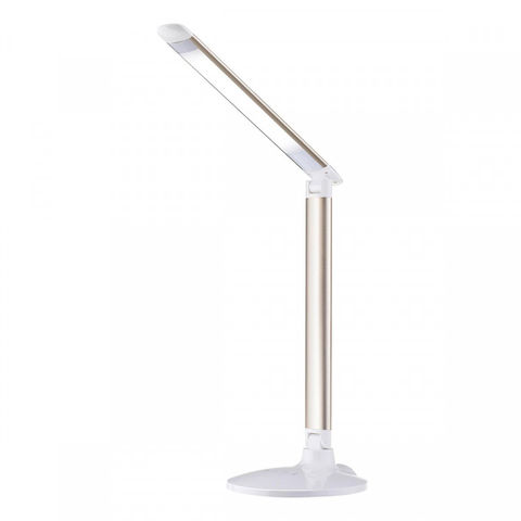 Лампа светодиодная Mealux CV-200