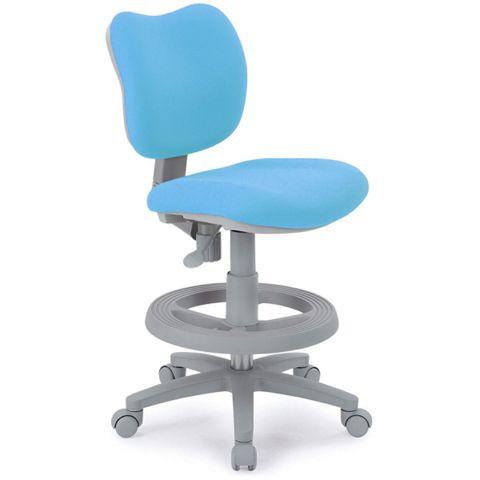 Защитный чехол для детского кресла Kids Chair