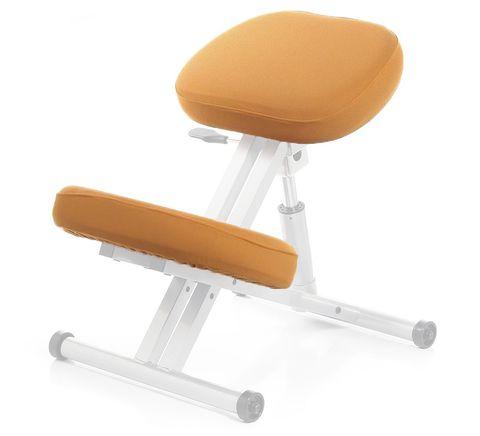 Защитные чехлы для коленного стула KM01L