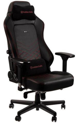 Игровое кресло Noblechairs Hero
