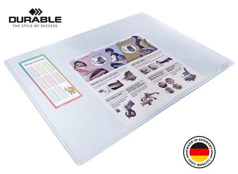 Защитная накладка Durable Большая (Германия)