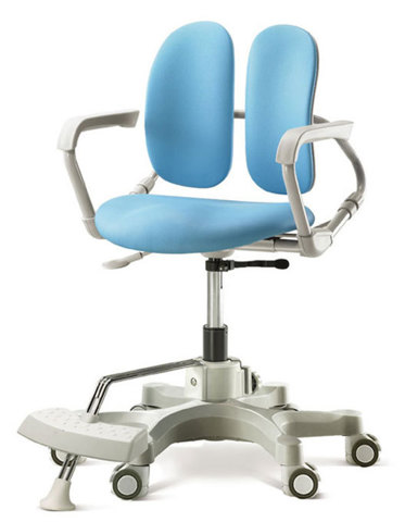 Ортопедическое детское кресло Duorest Kids 280