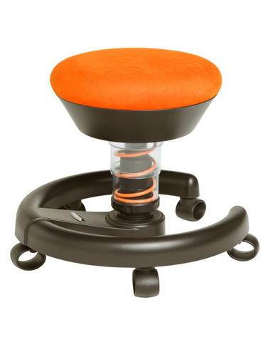 Динамический стул Swoppster